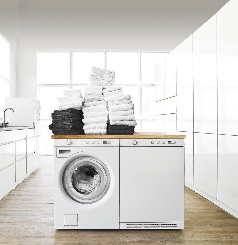 Asko 7kg Front Load Washer Review National Product Review