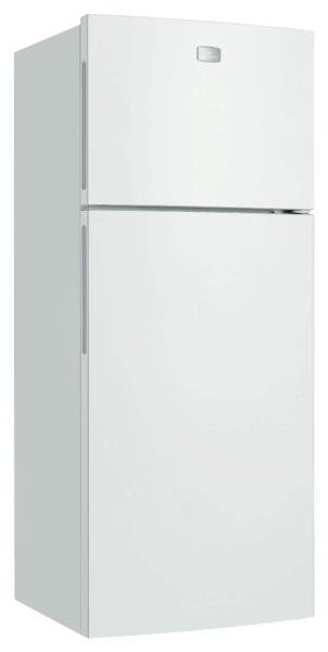 Kelvinator 460L Top Mount Fridge KTM4602WAR