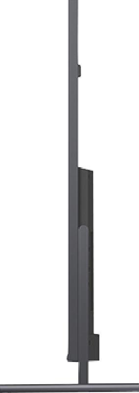 "TCL 85"" 4K Ultra HD Smart LED LCD TV 85P8M"