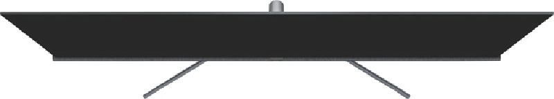 TCL 55″ 4K Ultra HD Smart LED LCD TV 55c8