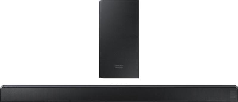 Samsung Soundbar HWN850