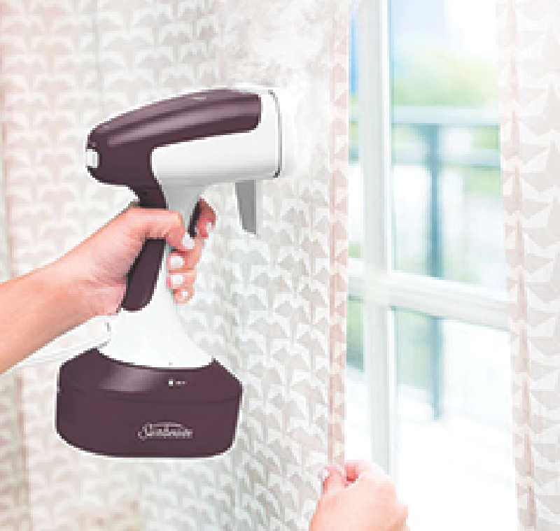 Sunbeam Power Steam Handheld Garment Steamer SG1000