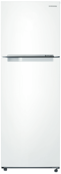 Samsung 343L Top Mount Fridge SR342WTC