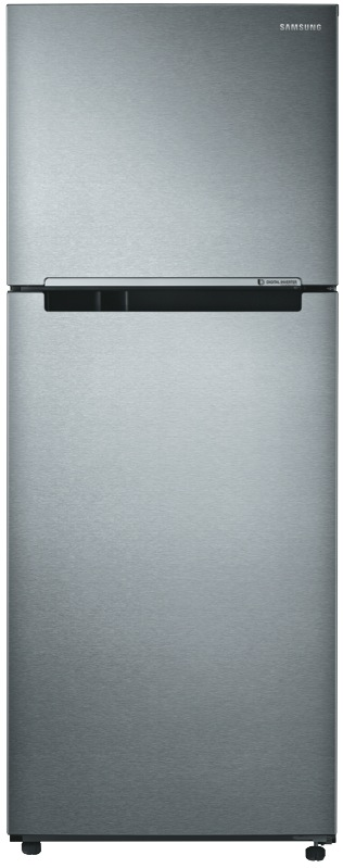 Samsung 400L Top Mount Fridge SR400LSTC