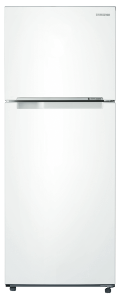 Samsung 400L Top Mount Fridge SR399WTC