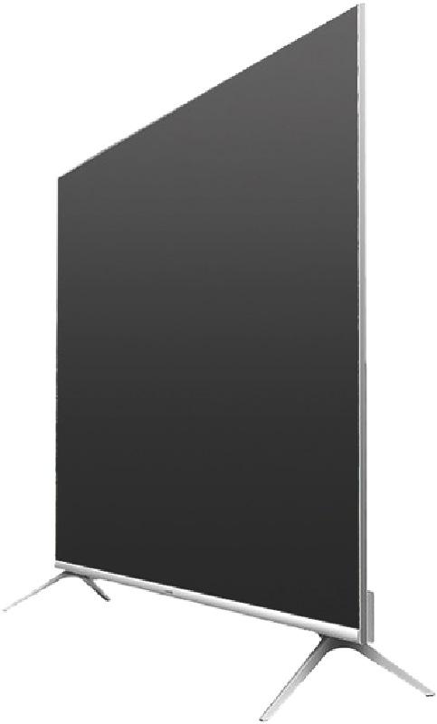 "Hisense 75"" Series 8 Ultra HD TV 75R8"