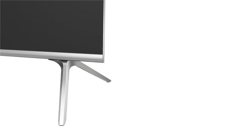 Hisense 75″ 4K Ultra HD Smart LED LCD TV 75R7