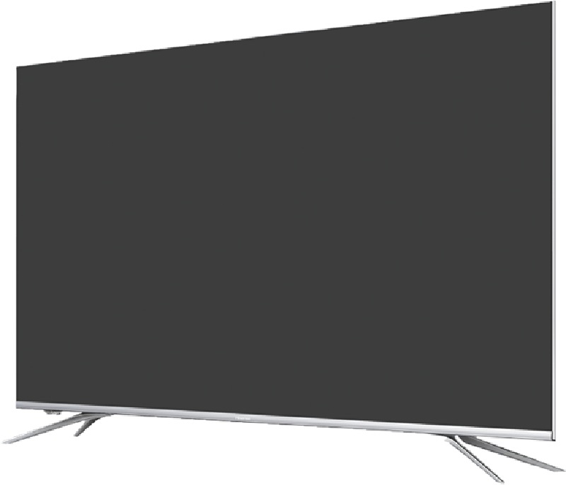 Hisense 65″ 4K Ultra HD Smart LED LCD TV 65R7