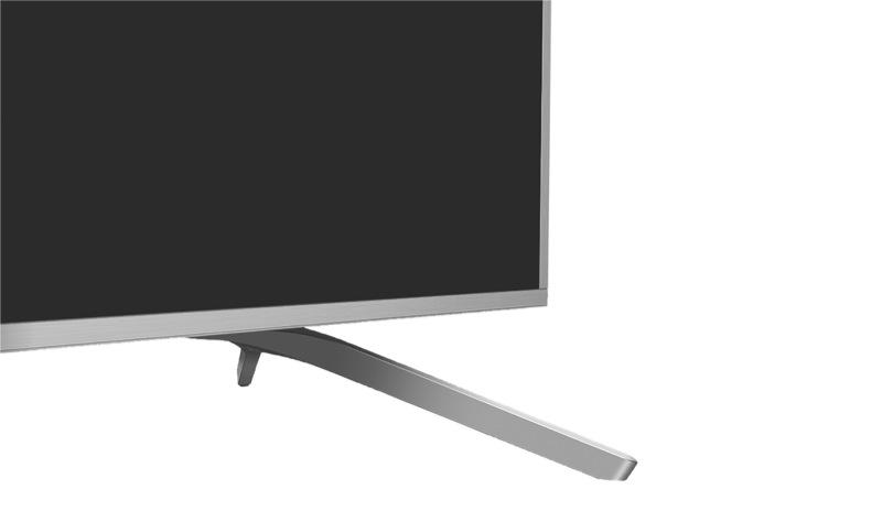 Hisense 75″ 4K Ultra HD Smart LED LCD TV 75R6