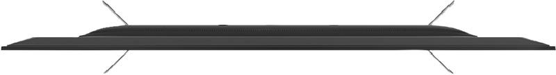 Hisense 43″ 4K Ultra HD Smart LED LCD TV 43R6