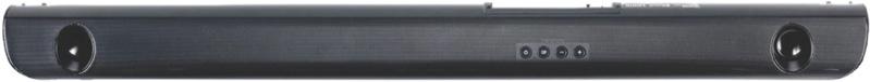 Hisense 5.1.2-Ch Dolby Atmos Soundbar HS512