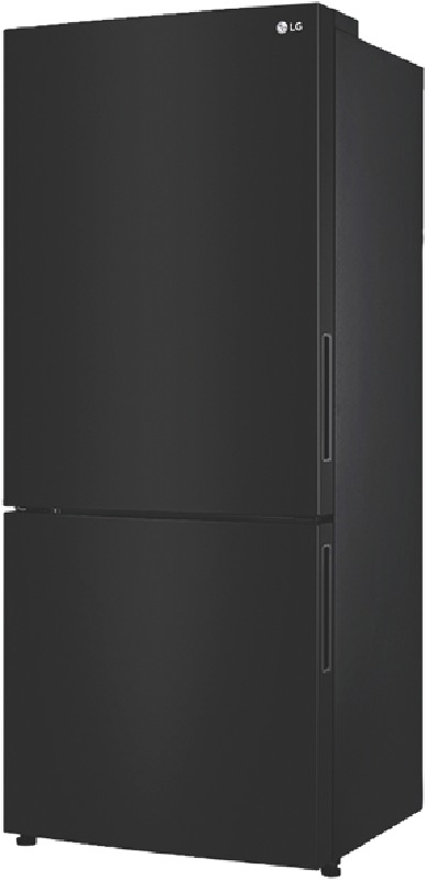 LG 450L Bottom Mount Fridge GB450UBLX
