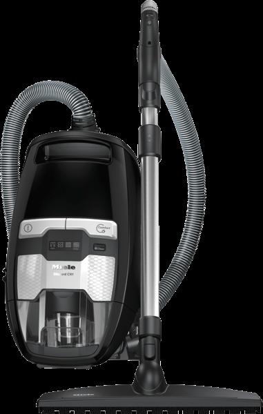 Miele Blizzard CX1 Comfort Vacuum Cleaner 10502260