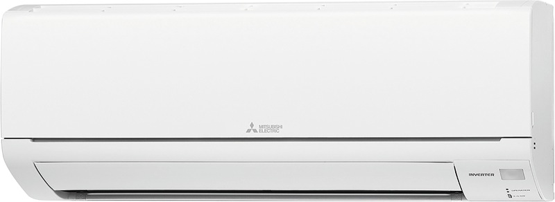 Mitsubishi Electric 2.5kw Reverse Cycle Split System MSZGL25VGDKIT