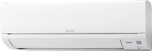 Mitsubishi Electric 6.0kw Reverse Cycle Split System MSZGL60VGDKIT