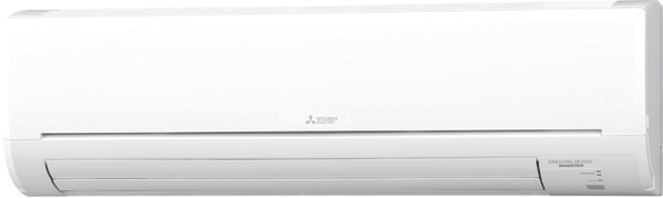 Mitsubishi Electric 7.8kw Reverse Cycle Split System MSZGL80VGDKIT
