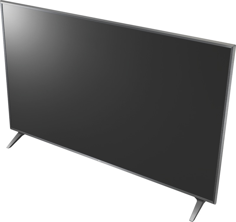 "LG 75"" UHD Smart LED LCD TV 75UM6970PTB"