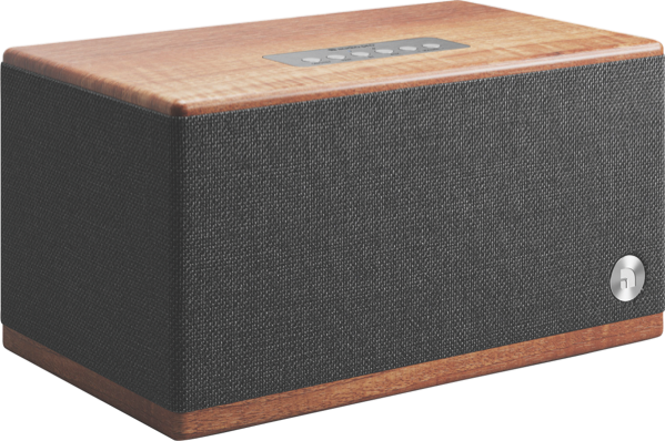 Audio Pro BT5 Walnut 246376