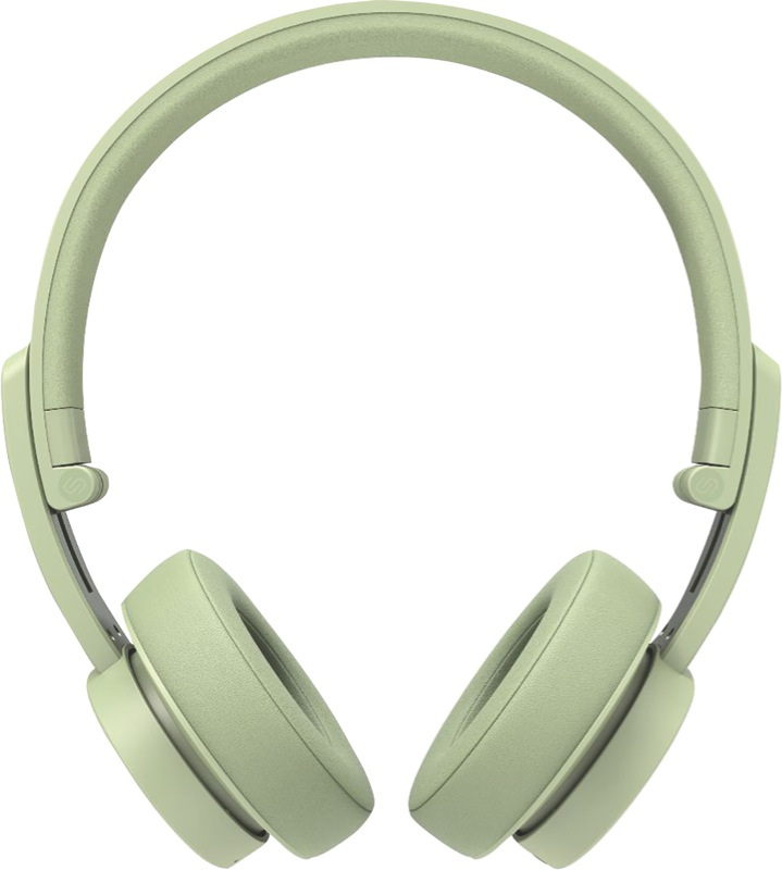 Urbanista Wireless Headphones - Detroit DETROITGR