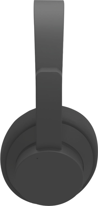 Urbanista Wireless Headphones - New York NEWYORKBL