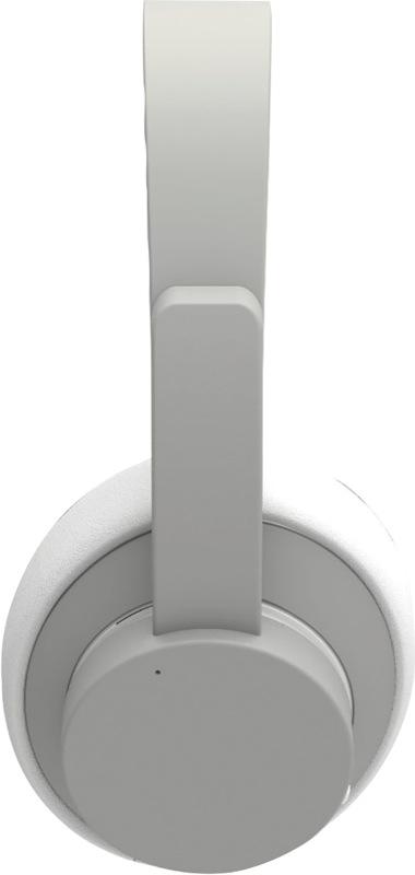 Urbanista Wireless Headphones - New York NEWYORKSIL