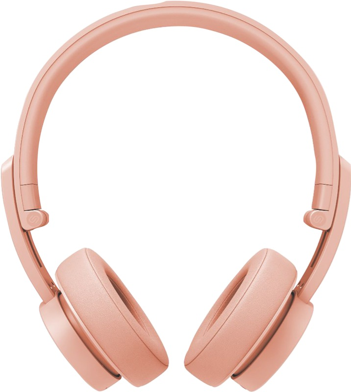 Urbanista Wireless Headphones - Detroit DETROITPEACH