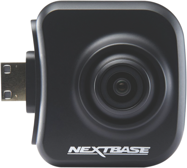 Nextbase Cabin View Camera 245613