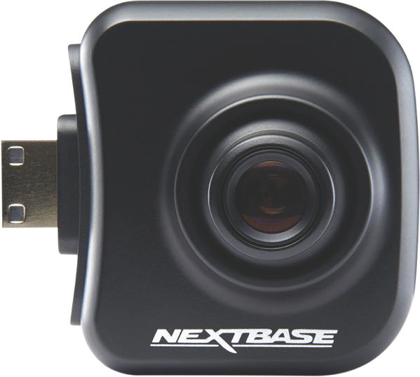 Nextbase Rear View Camera 245609