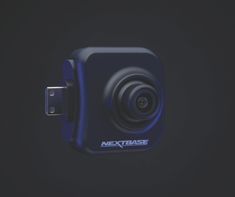 Nextbase Rear View Camera 245609