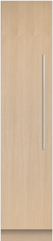 Fisher & Paykel 242L Integrated Column Freezer RS4621FLJK1