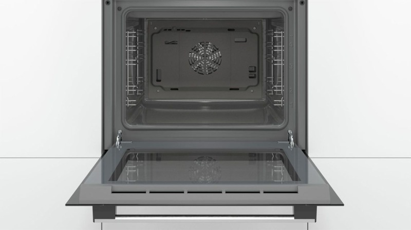 Bosch Series 2 Built-in Oven HBF133BS0A