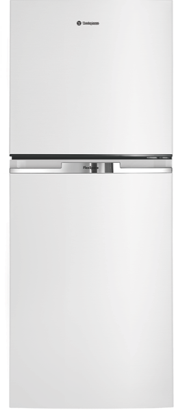 Westinghouse 230L Top Mount Fridge - White WTB2300WG