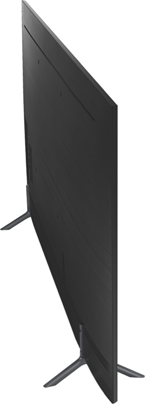 Samsung 75″ 4K Ultra HD Smart LED LCD TV UA75RU7100WXXY