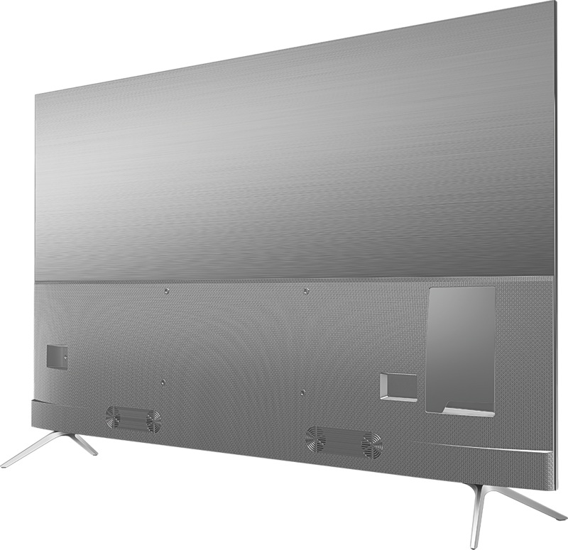 Hisense 65″ SERIES 8 ULTRA HD TV 65R8