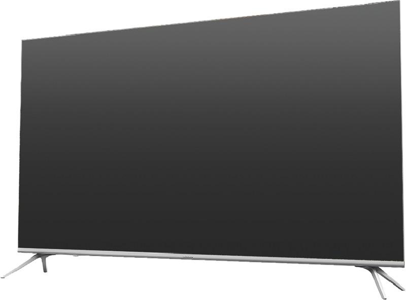 Hisense 65″ SERIES 8 ULTRA HD TV 65R8