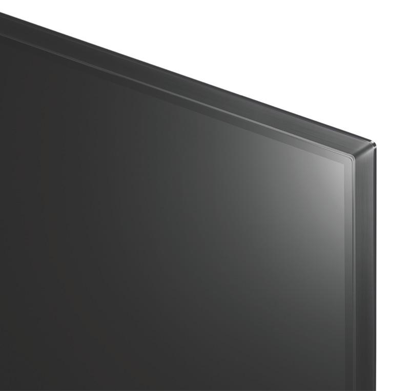 """LG 55"""" Ultra HD Smart LED LCD TV 55UM7600PTA"""