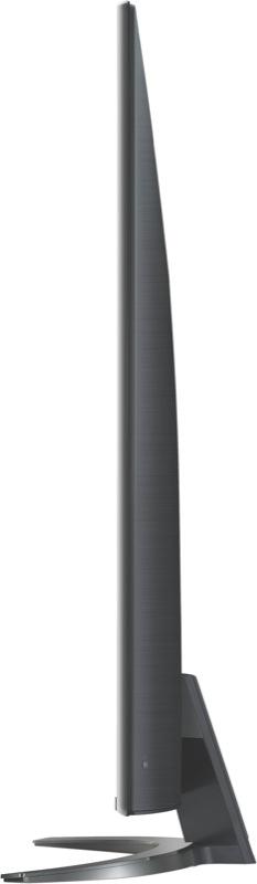LG 65″ Super UHD Smart LED LCD TV 65SM8600PTA
