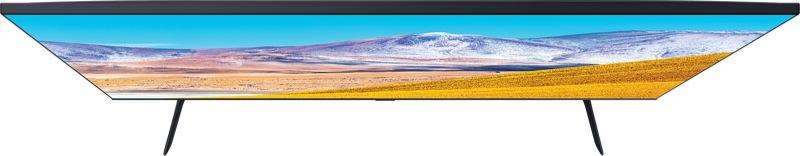 "Samsung 43"" TU8000 4K Ultra HD Smart LED LCD TV UA43TU8000WXXY"