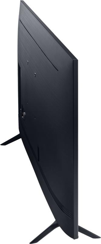 "Samsung 75"" TU8000 4K Ultra HD Smart LED LCD TV UA75TU8000WXXY"