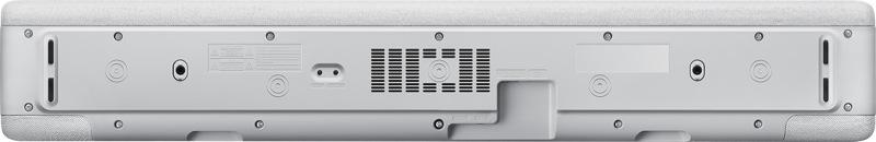 Samsung S61T 4.0Ch Soundbar - Light Grey HWS61TXY