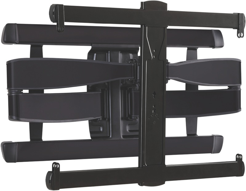 "Sanus Advanced Full-Motion Premium TV Mount for 46"" to 95"" TVs VXF730-B2"