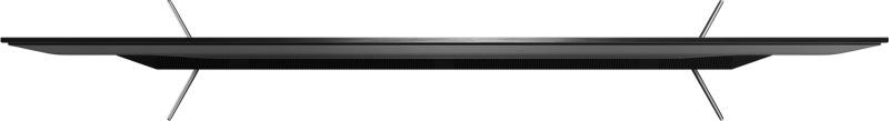 """TCL 55"""" C715 4K Ultra HD Smart QLED TV 55C715"""