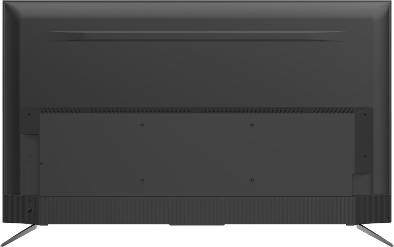 """TCL 65"""" C715 4K Ultra HD Smart QLED TV 65C715"""