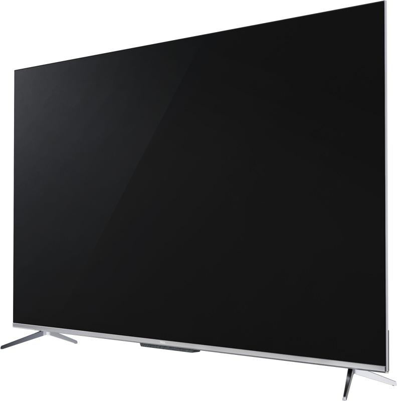 """InSinkErator 43"""" 4K QUHD Smart LED LCD TV 3003UC"""