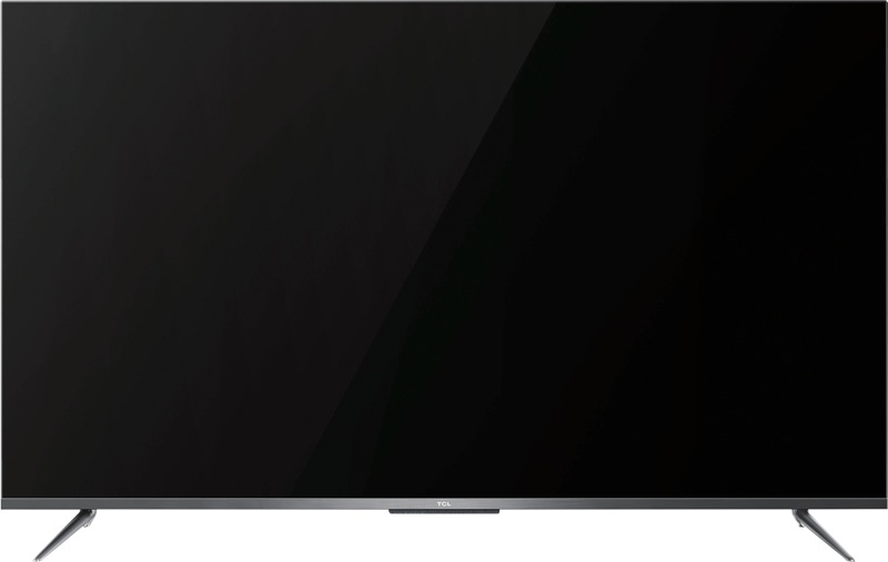 "TCL 75"" P715 4K Ultra HD Smart TV 75P715"