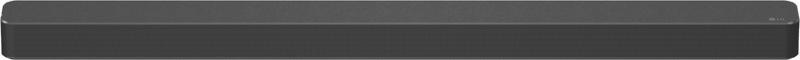 LG 3.1Ch Soundbar with Wireless Subwoofer SN6Y