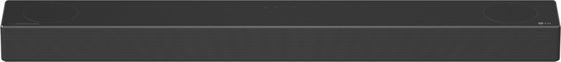 LG 3.1.2Ch Soundbar with Wireless Subwoofer SN7Y