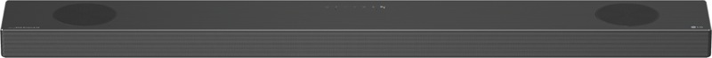 LG 5.1.2Ch Soundbar with Wireless Subwoofer SN9YG
