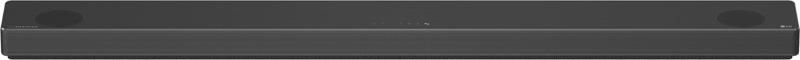 LG 7.1.4Ch Soundbar with Wireless Subwoofer SN11RG
