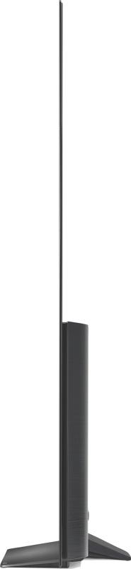 "LG 55"" BX 4K Ultra HD Smart OLED TV OLED55BXPTA"